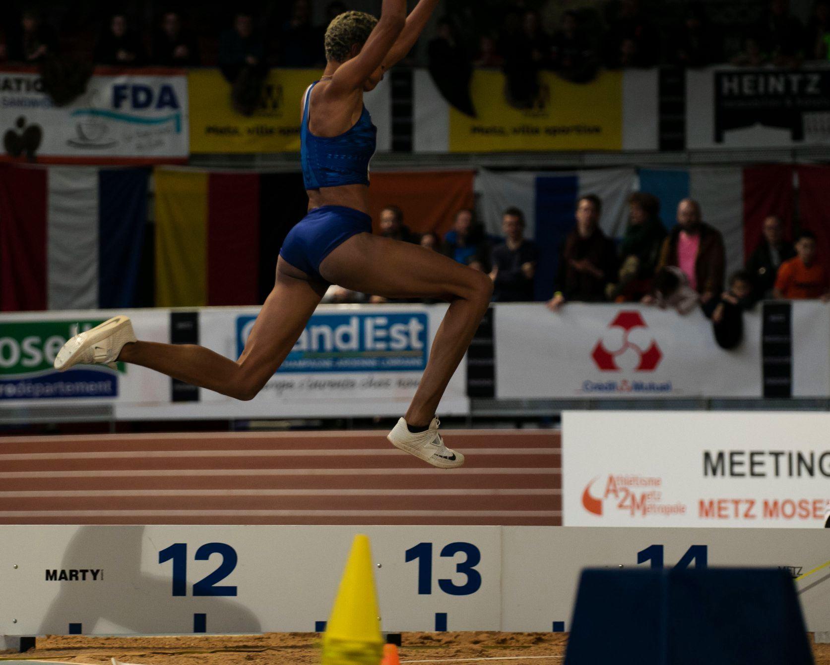 Athle.ch  - Celebremos el Día Internacional del Deporte para el Desarrollo y la Paz