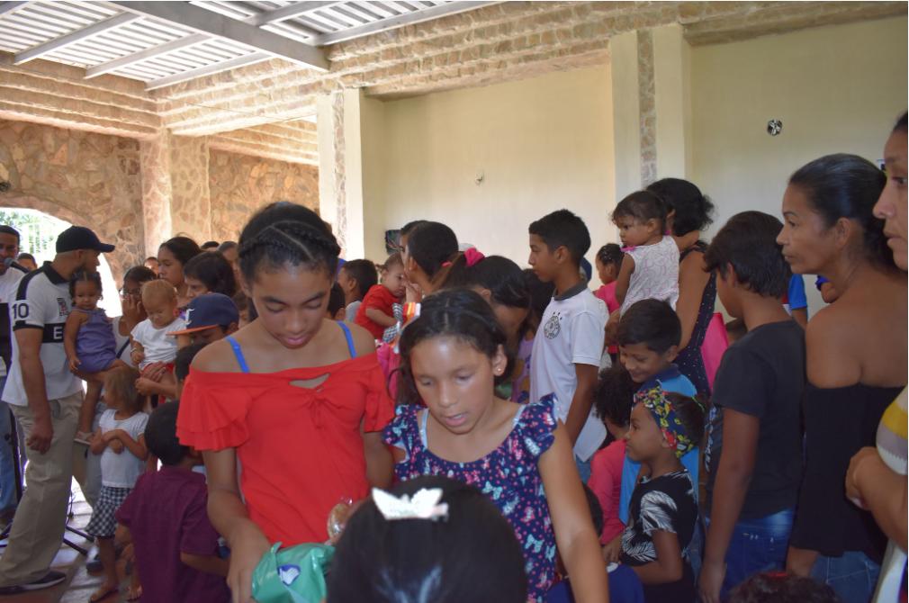 Foto 4 2 - ¿Cómo puedes ser beneficiario de la Fundación Alma Amiga?