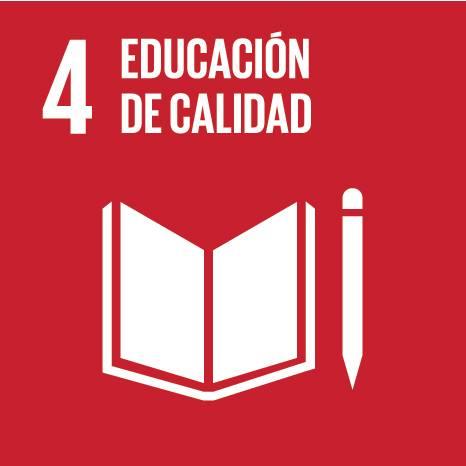 Unicef urugay - Hacia la inclusión educativa