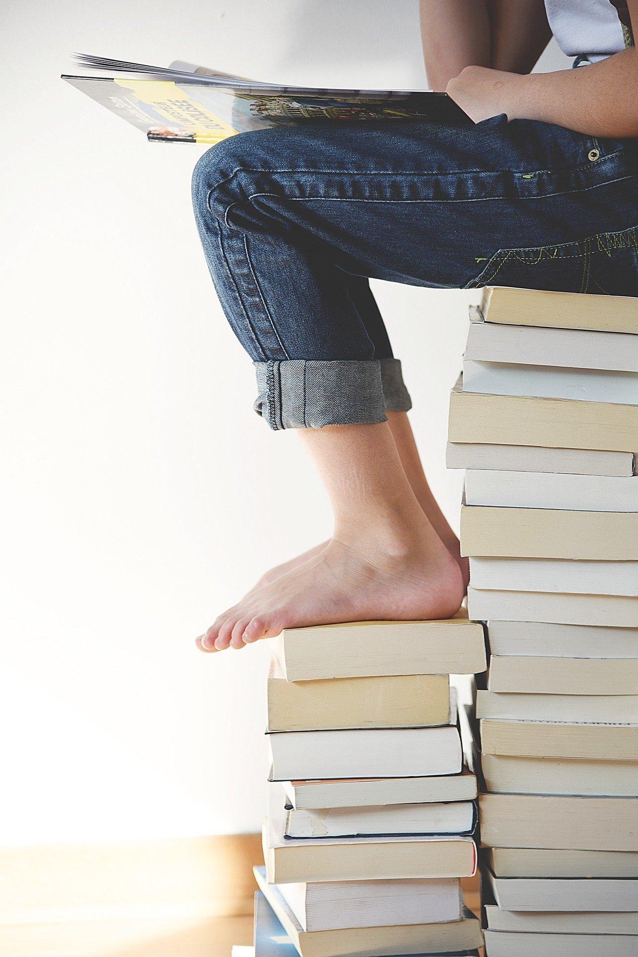 books 1841116 19202 - Los 10 mejores libros de crecimiento personal