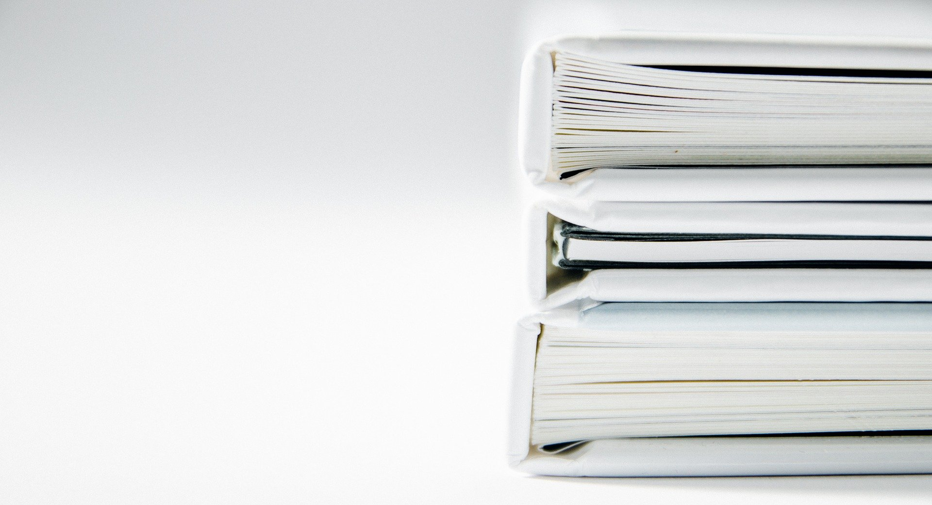 books 1845614 19201 - Como crear una fundación sin fines de lucro en Venezuela