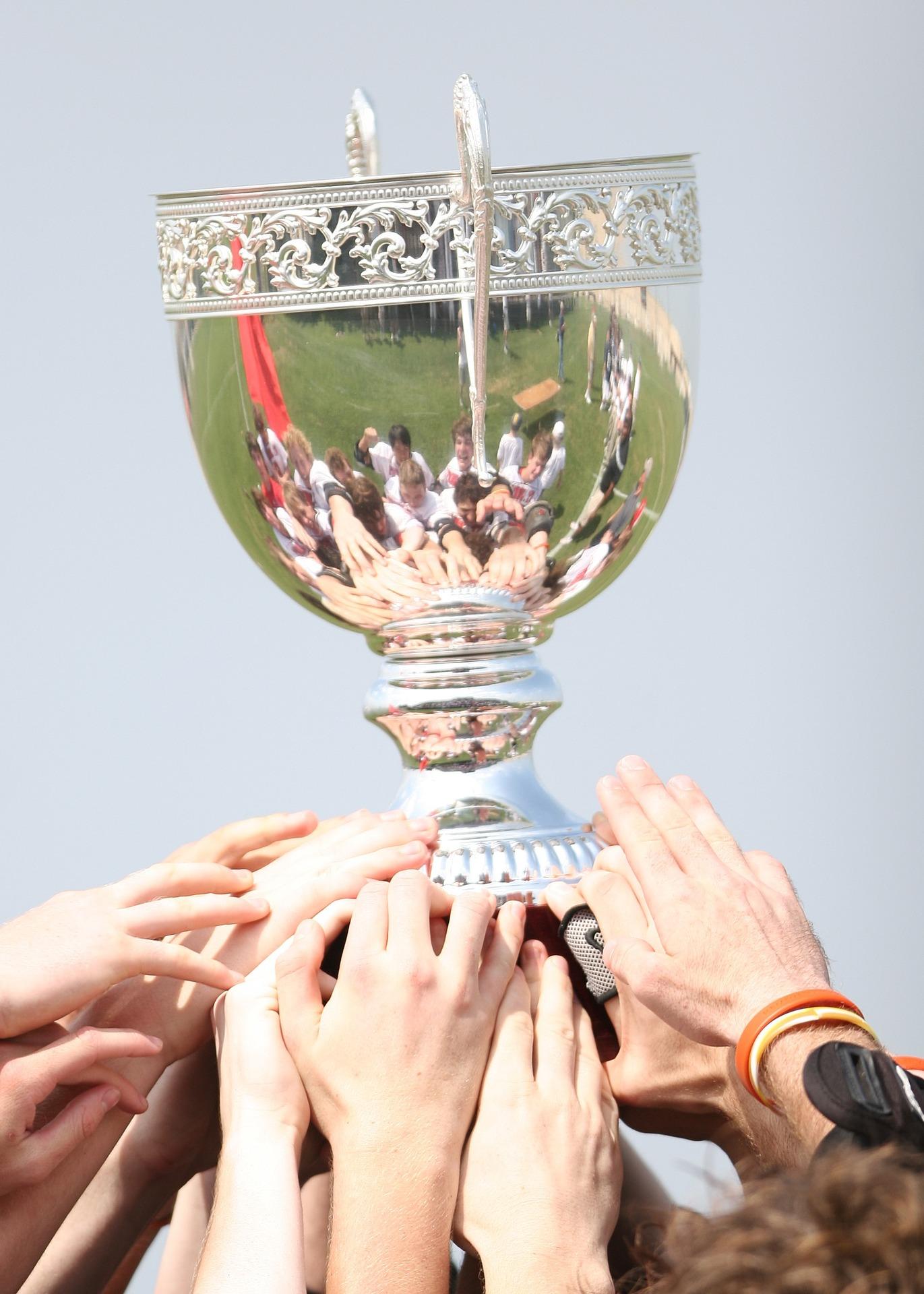 champions 1411861 1920 - 10 Tips para motivarse uno mismo hacia el logro de tus metas
