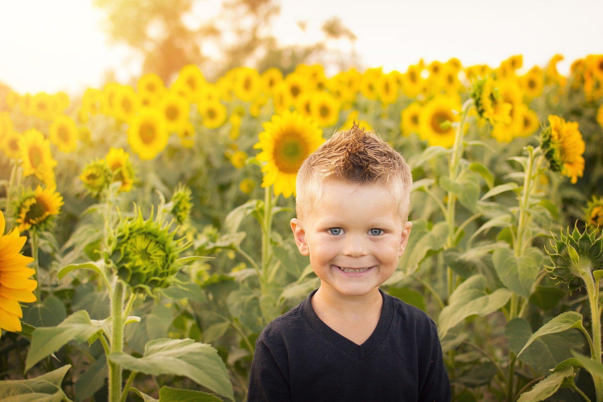 child 2086910 19201 - ¿Cómo alcanzar la felicidad?