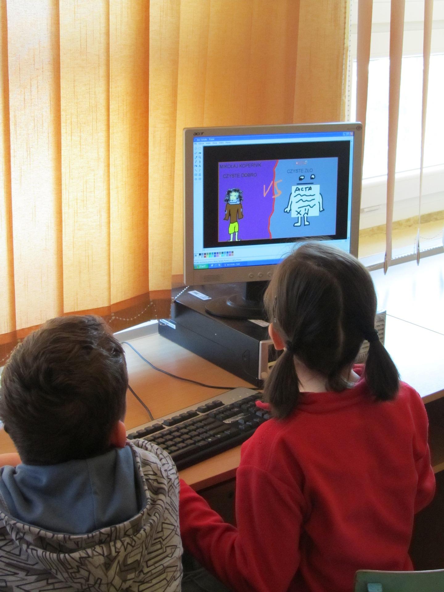 children 1311506 1920 - ¿Cuáles son los métodos educativos más populares?