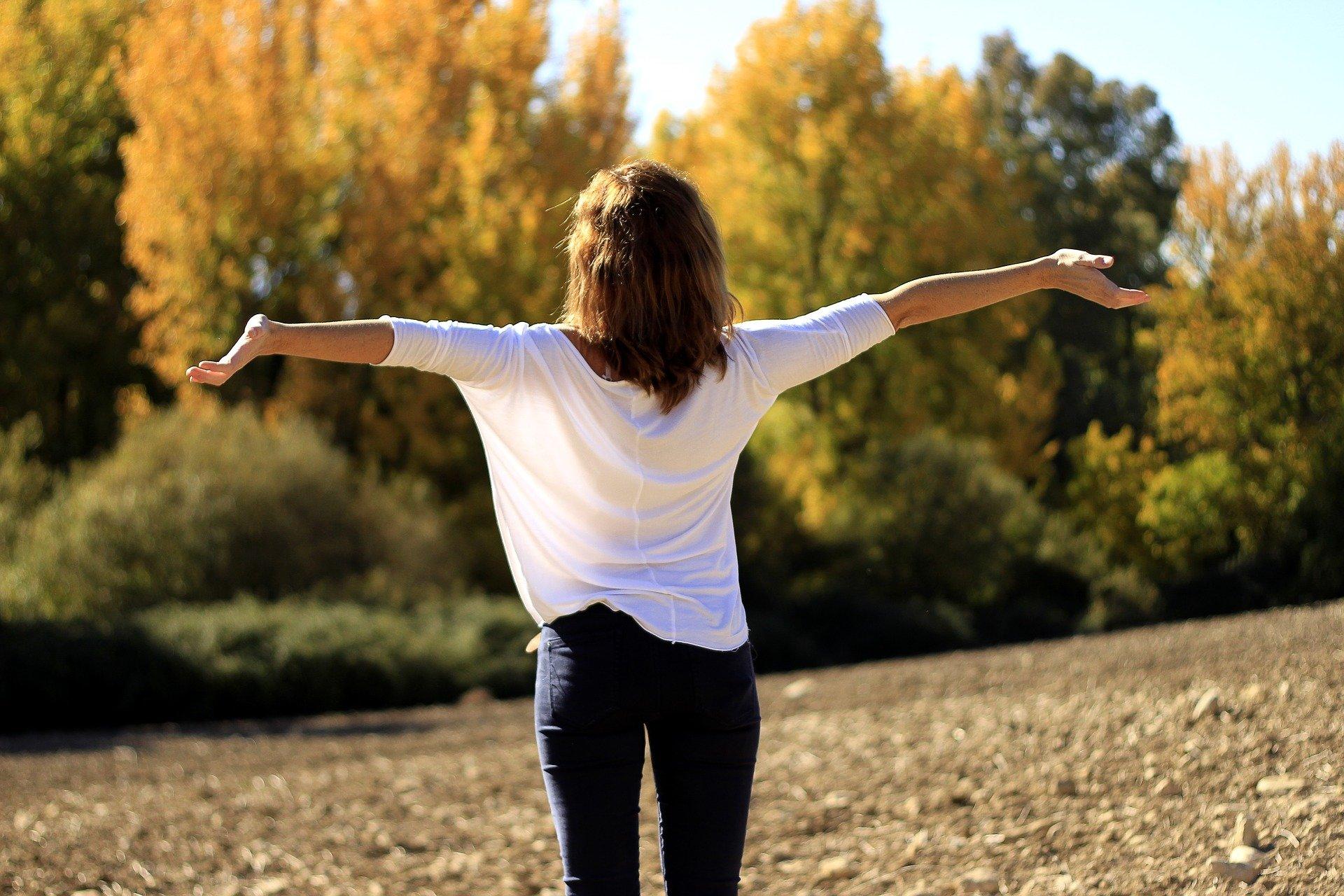 happiness 1866081 19201 - 6 Consejos prácticos para ser más altruista