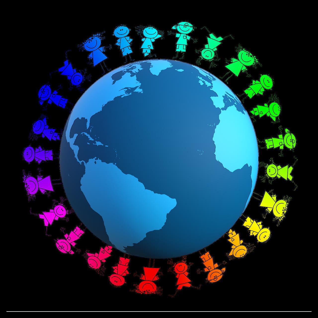 inclusion 5450025 1280 - Celebremos juntos el Día Internacional de La Paz
