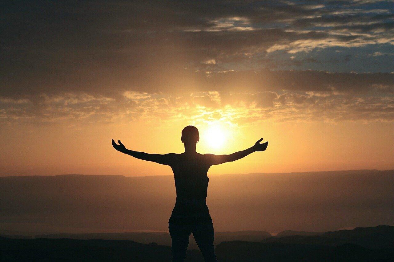 morning 2243465 1280 - Gratitud: por qué es importante fomentar este valor en los niños