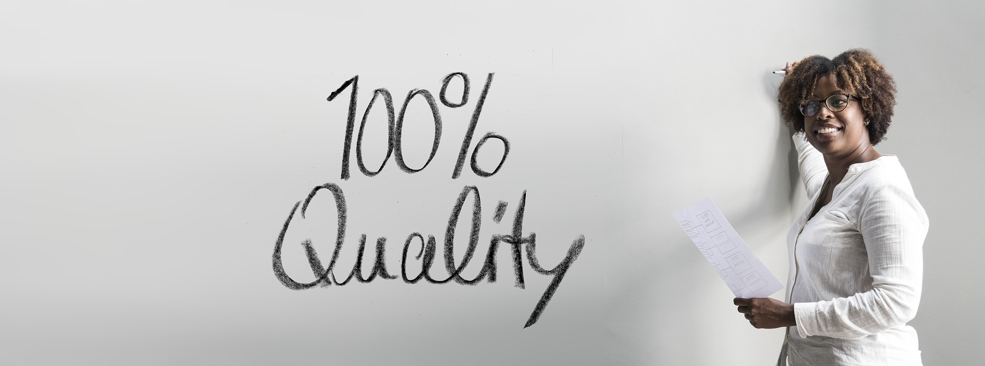 quality 3629642 1920 - ¿Cómo descubrir tu talento o don natural?